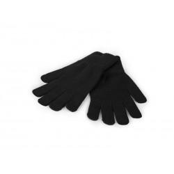 rukavice - ASPEN