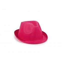 poliesterski šešir - HARRY