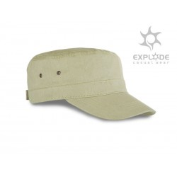 military cap - PANAMA