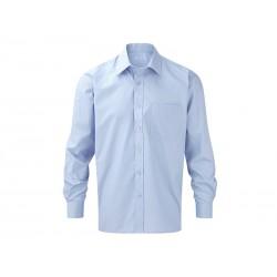 muška košulja dugih rukava - BUSINESS LSL MEN