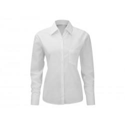 ženska košulja dugih rukava - BUSINESS LSL WOMEN