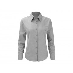 ženska košulja dugih rukava - OXFORD LSL WOMEN