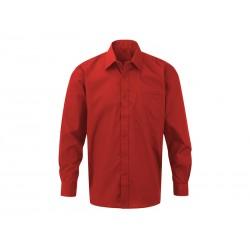 muška košulja dugih rukava - COMFORT LSL MEN