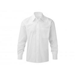 ženska košulja dugih rukava - COMFORT LSL WOMEN