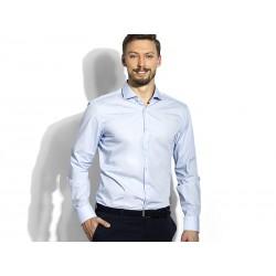 muška košulja dugih rukava - SHARP LSL MEN