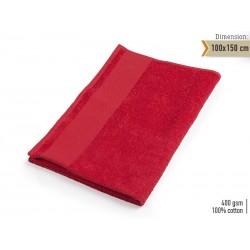 peškir 100 x 150 cm - AQUA 100