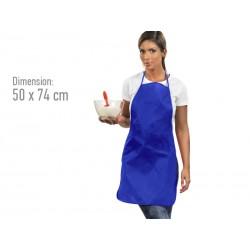 kuhinjska kecelja - CUISINA
