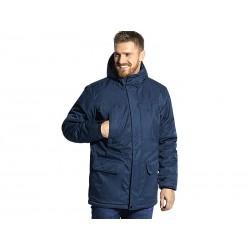 zimska jakna - YETI