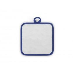 platneni podmetač za šerpu - SALT PAD