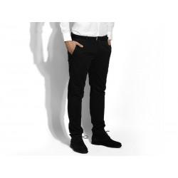 muške pantalone - CHINO MEN