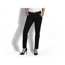 ženske pantalone - CHINO WOMEN