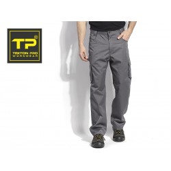 radne pantalone - CRAFT PANTS