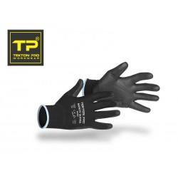zaštitne rukavice - SAFETY GLOVES