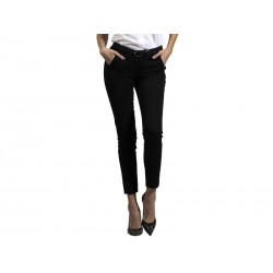 ženske pantalone - CHINO LADY